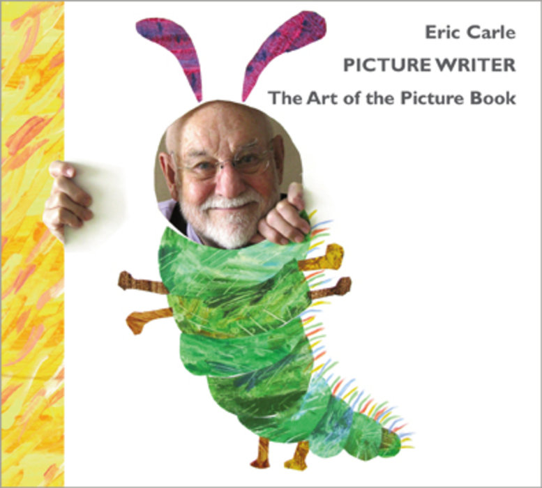 Picture Writer DVD: The Art of the Picture Book