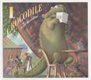 I Crocodile