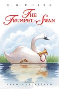 The Trumpet of the Swan - Softcover