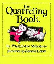 Quarreling Book