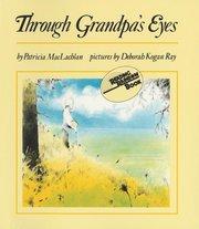 Through Grandpa's Eyes