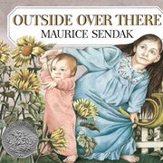 Outside Over There - Softcover