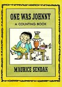 One Was Johnny - Softcover