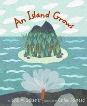 Island Grows