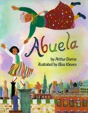 Abuela (Softcover)