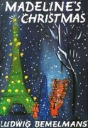 Madeline's Christmas - Softcover
