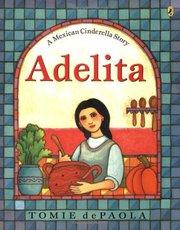 Adelita (Softcover)