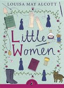 Little Women (Softcover)