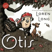 Otis - Spanish Softcover