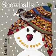 Snowballs - Softcover