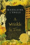 A Wrinkle In Time (Softcover)