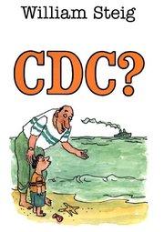 CDC - Hardcover