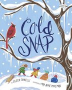 Cold Snap (Softcover)