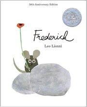 Frederick - Hardcover