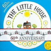 Little House - Softcover