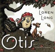 Otis (Hardcover)