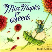 Miss Maple's Seeds (Softcover)