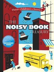 Noisy Book Treasury