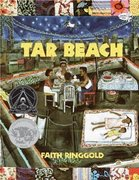 Tar Beach - Softcover