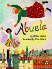Abuela (Hardcover)