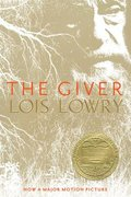 The Giver - Softcover