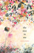 The Tree in Me - Autographed