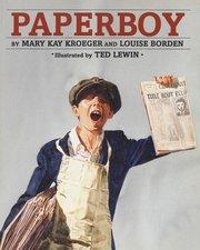 Paperboy-PB