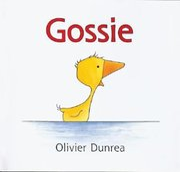 Gossie-mini