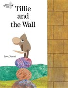 Tillie and the Wall - Softcover