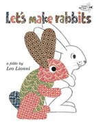 Let's Make Rabbits - Softcover