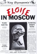 Eloise in Moscow (Hardcover)
