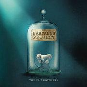 Barnabus Project