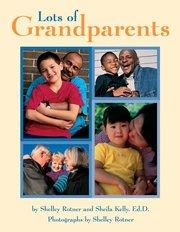 Lots of Grandparents