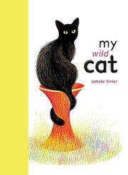 My Wild Cat