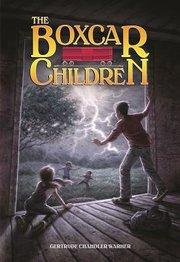 The Boxcar Children #1