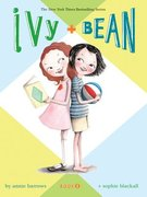 Ivy + Bean #1 (Softcover)