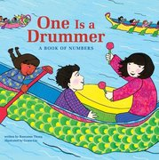 One Is A Drummer - Softcover