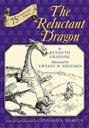 Reluctant Dragon 75th Anniversary Edition (Paperback)
