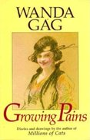 Growing Pains: Wanda Gag