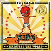 Niño Wrestles the World (Paperback)