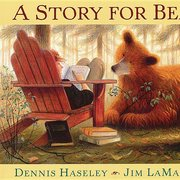 A Story for Bear (Softcover)