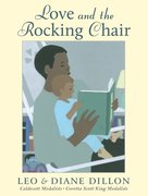 Love & the Rocking Chair