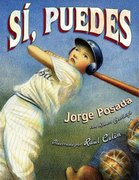Play Ball Spanish Softcover