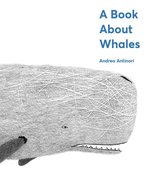 Book About Whales