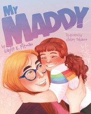 My Maddy