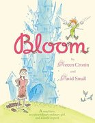 Bloom-Autographed