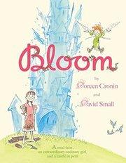 Bloom-Autographed