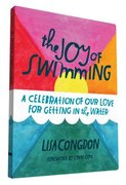 Joy of Swimming