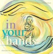 In Your Hands - Autographed