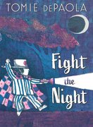 Fight the Night